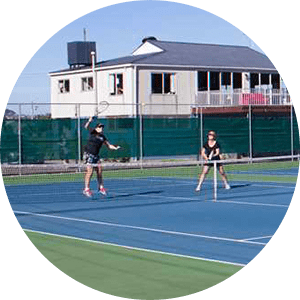Miramar-Tennis-Club