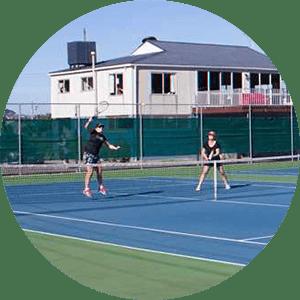 Miramar-Tennis-Club