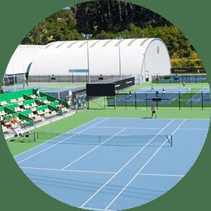 Renouf-Tennis-Centre
